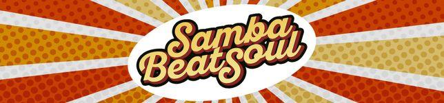 Samba Beat Soul