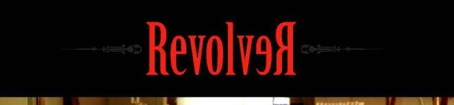 Banda Revolver
