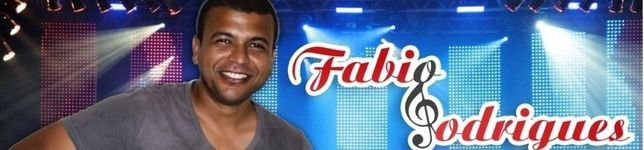 Fabiano Rodrigues
