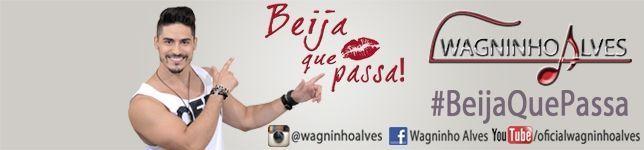 Wagninho Alves