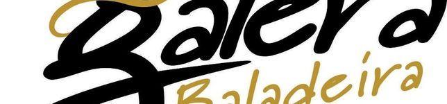 Galera Baladeira
