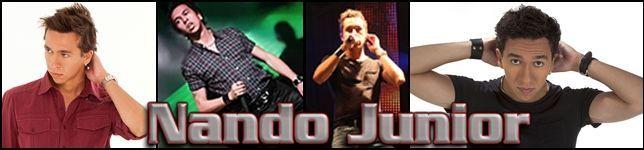 Nando Junior