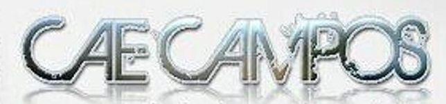 Cae Campos