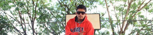 Xandy Hip Hop