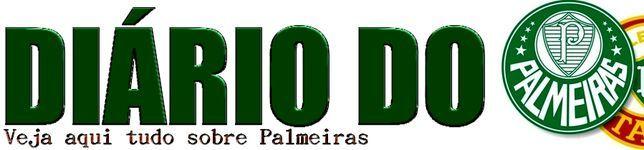lance verde noticias do palmeiras