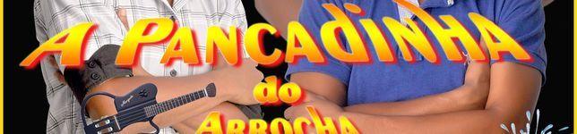 A Pancadinha do Arrocha