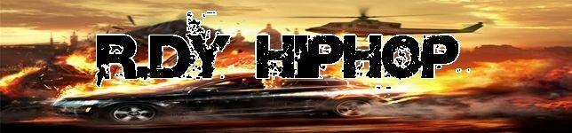 R.Dy HipHop