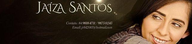 Jaiza Santos