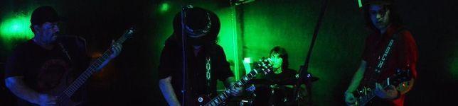 L.O.V.E Rock Band