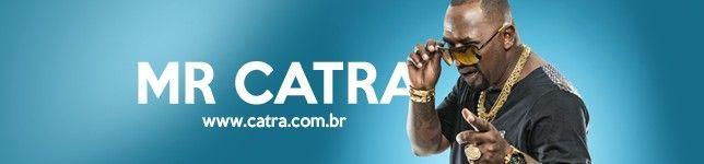 Mr Catra