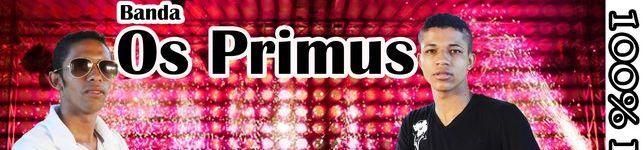 os primus
