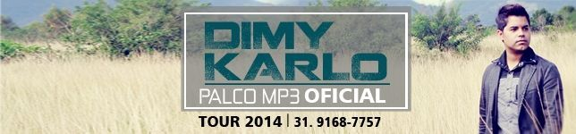 Dimy Karlo