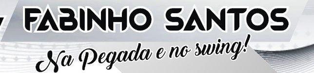 Fabinho Santos