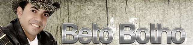 Beto Botho Arrocha Sertanejo