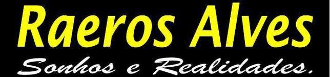 Raeros Alves