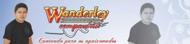 Wanderley & Companhia