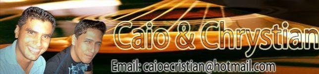 Caio & Chrystian