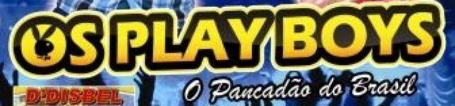 Os Play Boys