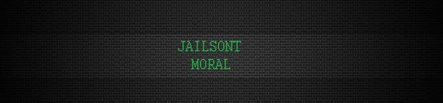 jailsont