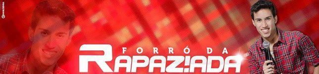 Forró da Rapaziada