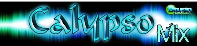 Calypso Mix