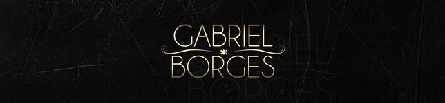 Gabriel Borges Composições