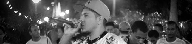 B-Will Rapper