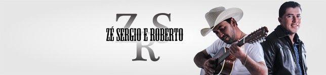 Zé Sergio e Roberto Oficial
