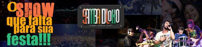 Samba D'Loko