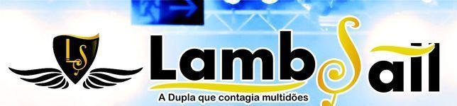 Lambsall