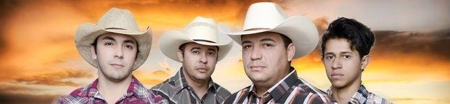 Os Texanos