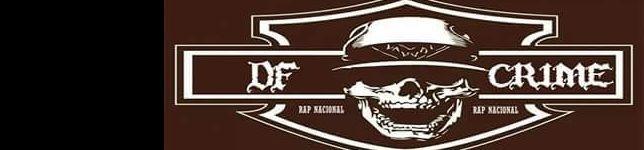 D.F.Crime
