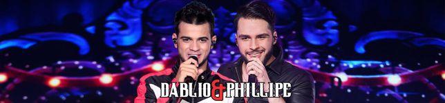 Dablio & Phillipe