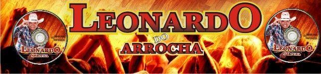 LEONARDO DO ARROCHA