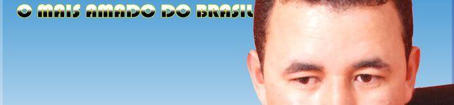 FABIO AMADO (O MAIS AMADO DO BRASIL !) AO VIVO