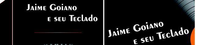 Jaime Goiano