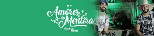 Eduardo & Rafael