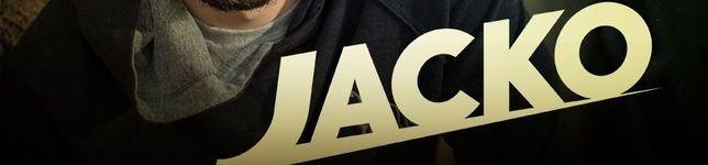 Jacko