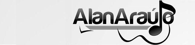 Alan Araújo