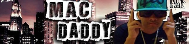 Mac Daddy 'OFICIAL'
