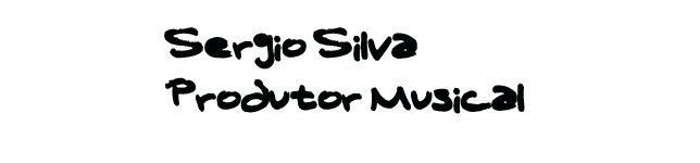 SE MUSIC CD / DVD / VIDEO CLIP