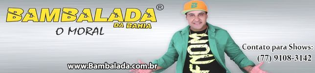 Bambalada