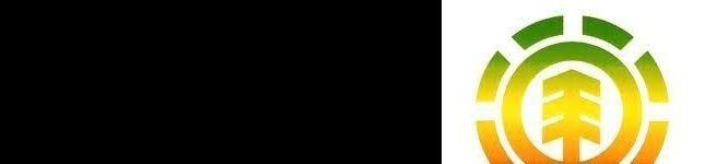 kariacica  DJ´S