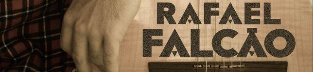 Rafael Falcão