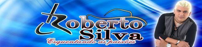 Roberto Silva & Dhiego