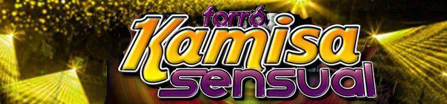 Forró Kamisa Sensual