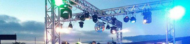 DJ Carlos Razan