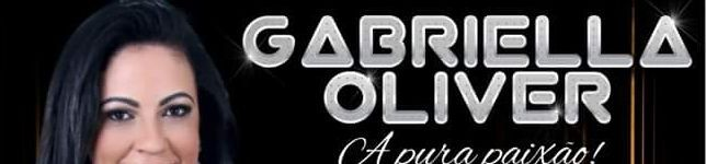 GABRIELLA OLIVER
