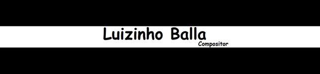 Luizinho Balla
