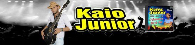 Kaio Junior Vaqueiro